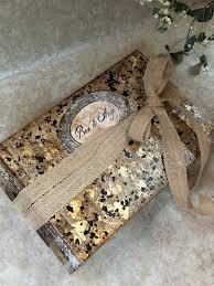 rustic wedding albums 75 best handmade wedding albums guest books images on
