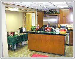 used kitchen cabinets pittsburgh craigslist pa painting rta