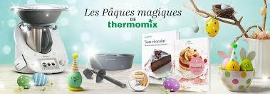 la cuisine au thermomix thermomix le multifonction thermomix vorwerk thermomix