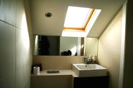 bathroom redo ideas significant or not at all redo bathroom