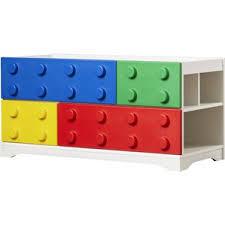 Little Tikes Lego Table Modern Kids Table Chair Sets Allmodern