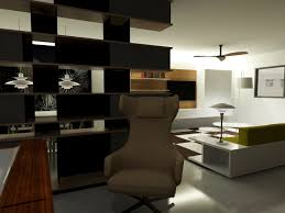 home office space design ideas interior plans and designs idolza