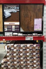 Golden Select Walnut Laminate Flooring Select Surfaces Click Laminate Flooring Flooring Designs