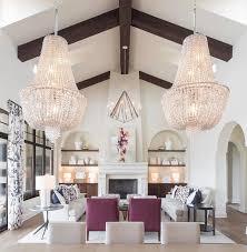 28k likes 150 comments interior design u0026 home decor