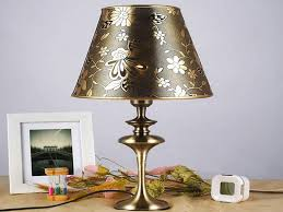Cordless Table Lamps Ikea Cordless Table Lamp Ikea Best Inspiration For Table Lamp