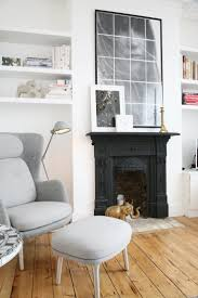38 best alternate fireplace uses images on pinterest fireplace