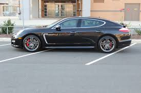 panamera porsche 2012 2012 porsche panamera turbo stock 5nc050691c for sale near