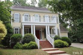 house design chapel hill realty rentals commercial real estate