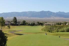 coyote willows golf club coyote willows golf course