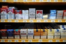 vente de bureau de tabac tabac copé pour une hausse de 6 contre la vente sur