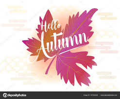 half price gift cards mid season sale web banner autumn sale discount gift card fall