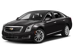 lexus of naperville used car inventory 2017 cadillac xts luxury naperville il area volkswagen dealer