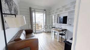 louer une chambre de appartement location meublé 9 appartements à louer dans le 9ème