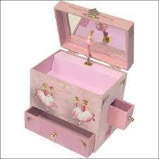 personalized girl jewelry box personalized girl jewelry box like this item personalized
