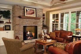 is your fireplace ready for fall fireplace stone u0026 patio