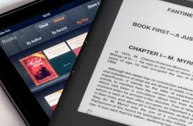 format for ebook publishing how to format your book for kindle using microsoft word in 6 easy steps