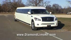 lexus limousine dubai infiniti qx56 jet door limo diamond limo ny youtube