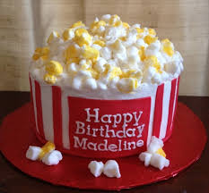 fun for a movie night party party ideas pinterest night