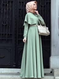 www modanisa pelerinli elbise çağla mevra http www modanisa mevra