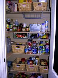 Pinterest Kitchen Organization Ideas Bathroom Delightful Images About Pantry Organization Mason Jar