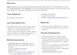resume sles for high students skills tutor preen teacher resume uncategorized effective sle for employment