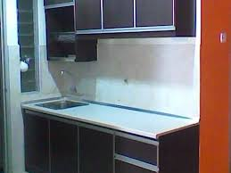 apartment decor ideas on a budget white small studio diy