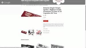 nespresso machine target black friday 2016 target nespresso pods make nespresso inissia espresso maker and