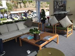 Portofino Patio Furniture Resin Patio Furniture Manufacturers Patio Decoration