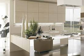 images cuisines modernes cuisines design contemporaines et alpes maritimes