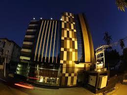 hotel clover suites royal lake yangon myanmar booking com