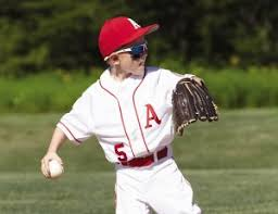 How To Build A Baseball Field In Your Backyard Baseballs U0027s Sporting Goods