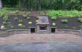 Landscaping Companies In Ct by Welcome To The Niro Companies Berlin Ct