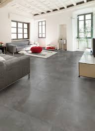 peronda brooklyn ribbed dark grey 307 x 615mm wall u0026 floor tile
