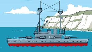sean u0027s ships how ships work for kids podcast fun kids the
