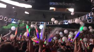 led new years gta drop new years 2014 san diego sports arena led presents