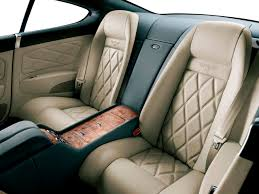 bentley interior 2017 bentley continental gt speed
