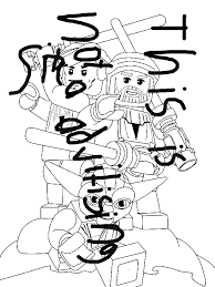 lego star wars characters coloring page download u0026 print online