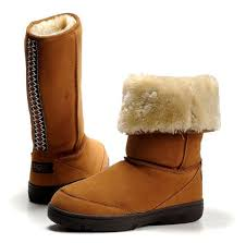 ugg boots australia outlet ugg australia in chestnut cheap ugg boots uk sale