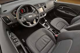 economy kia rio 2012 kia rio hatchback starts at 13 600 in the u s