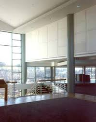 Decorative Column Wraps Aluminum Column Covers And Beam Wraps Alumafab