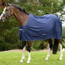 Bucas Irish Leg Warmer Riding Rug Horse Rugs Turnout And Stable Rugs Bucas Com