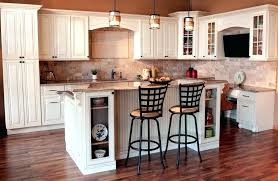 kitchen collection careers kitchen collection white retro kitchen collection kitchen