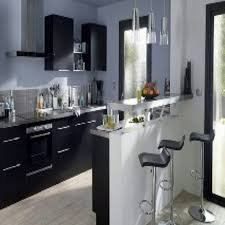 peinture meuble cuisine castorama le impressionnant avec intéressant meuble cuisine castorama pour