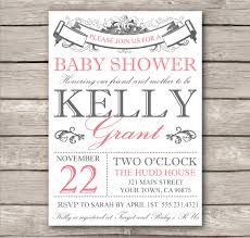 Cheap Baby Shower Invitation Cards The Most Popular Collection Of Baby Shower Invitation Maker Free
