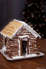best 25 log cabin christmas ideas on pinterest cabin christmas