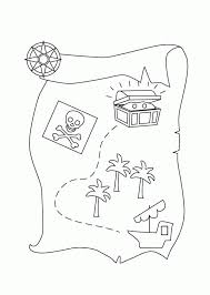 pirate coloring pages printable coloring