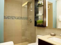 new bathroom designs images on stylish home designing inspiration