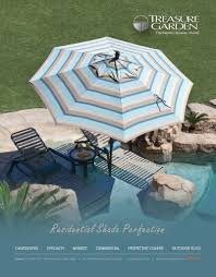 Hearth Garden Patio Furniture Covers by Ad Phpr716 Min Jpg