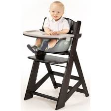 High Chairs At Babies R Us Adjustable Wooden Hight Chair Baby Feeding Seat Keekaroo