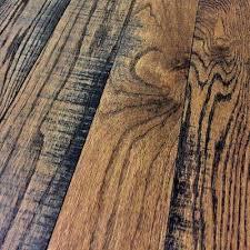 oak hardwood flooring home depot oak solid hardwood wood flooring the home depot
